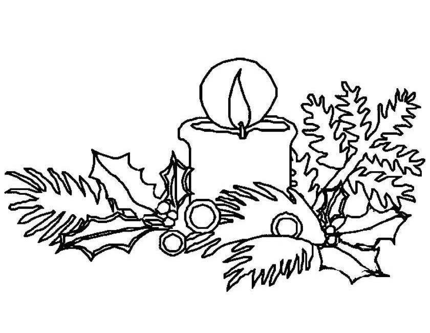 Kleurplaat Bumba Kerst Idee 235 N Over Kleurpagina S Voor