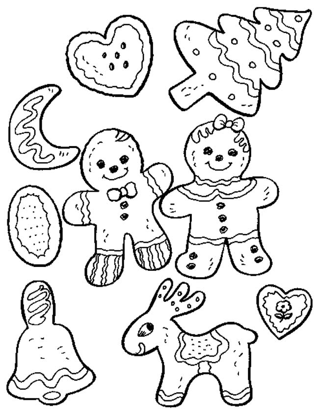 Coloring Pages Of Cute Kawaii Animals additionally Fabelwesen Im Meer together with 2732 additionally Cute Flower Coloring Pages in addition Jumbo Coloring Pages Of Cartoon Images. on coloring pages for adults