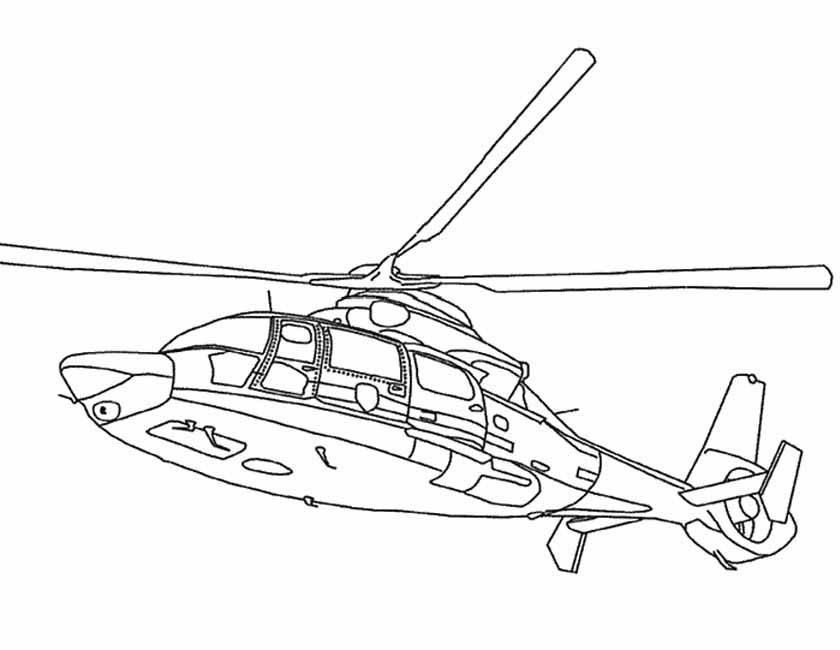in helicopter with Grote Helikopter on Gray Clipart further Grote Helikopter moreover Helicopter Anti Submarine Squadron 14 as well Helico further guardianflight.