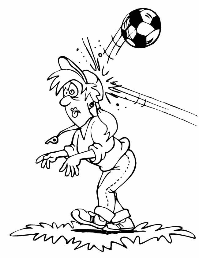 voetbal-kleurplaat-bal-op-het-hoofd.jpg